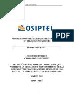 000016_CP-1-2005-GAF_OSIPTEL-BASES