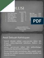 76435_BIO PPT EVO(1)