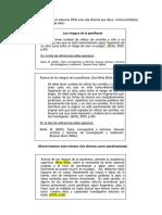 2-la-parafrasis.pdf