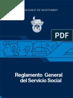 ReglamentoServicioSocialAgostoDiciembre18