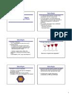 Aula Fuzzy [Modo de Compatibilidade] (1).pdf