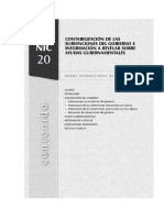 NIC20.pdf