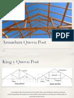 Queen post truss.pdf