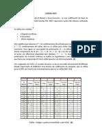 187850546-Codificacion-de-Linea-1.docx