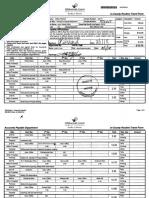 Pritchard 02-18.pdf