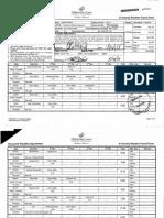 Pritchard 03-18.pdf