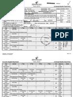 Tonelli 01-18.pdf