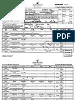 Yost 02-18.pdf
