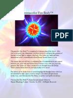 242168283-Chromacolor-Firebody.pdf