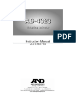 AD4323