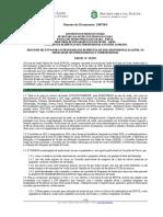 EDITAL N292017 A Escola de Saúde Pública do Ceará1).pdf