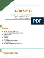 UI GUIDE STYLES.pdf