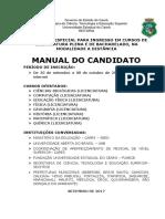 edital24.2017vestibularcursosadistanciar.pdf