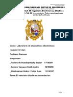 practica4.docx