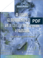 Laura Rebeca Pérez Vázquez