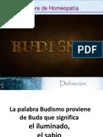budismo.ppt
