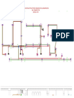 Multifilar de Td2