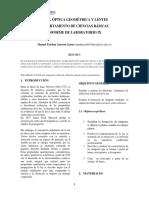 informe3optica