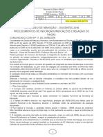 25.08.18 SUPLEMENTO Concurso de Remoção Docente 2018.docx