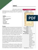Lo_straniero_(Camus).pdf