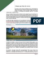 Caso colegio Acuarela logistica inversa.docx