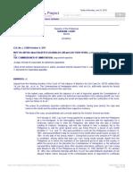 26 Moy Ya Lim Yao vs Comm of Immigration.pdf