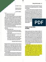 context_1.pdf