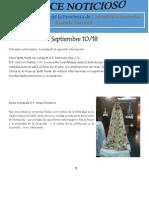 Boletín septiembre 10.docx