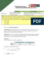 321475080 Resolucion Del Practiquemos de La Ficha n 6 1