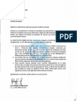 El contrato con Odebrecht que tuvo el nuevo gerente de Fonade
