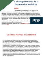 Teorica Calidad y Normalización 2 2015