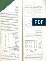 Mota-Roth Produção Textual Na Universidade p.146 a 162