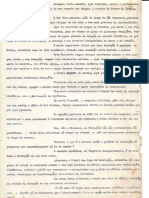Carta Dalmo Dallari