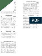 06 Agustus 2017.pdf