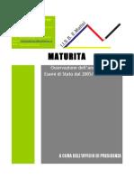 MATURITA_E_MATTEI