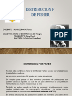 distribucion f de Fisher.ppt