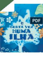 Certa Vez Numa Ilha - Grupo Artemis.pdf
