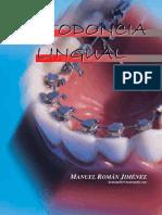 Monografico Ortodoncia Lingual MANUEL ROMAN