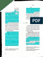 16-7.pdf