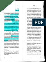 18-9.pdf