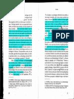 20-21.pdf