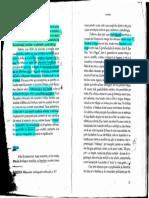 24-5.pdf