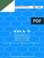 Ciudadania Digital (1)
