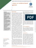 Contin Educ Anaesth Crit Care Pain-2013-Dinsmore-bjaceaccp-mkt010.pdf