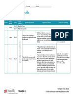 Ejemplo Dosificación Fcye1