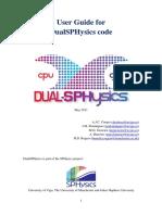 DualSPHysics_v1.2_GUIDE.pdf
