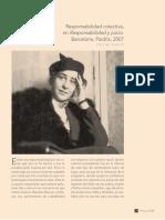 Hannah Arendt Responsabilidad y Juicio Colectiva.pdf