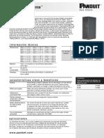 d Rksp170 Ww Spa Net Verse Cabinets Web