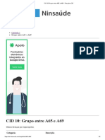 CID 10 Grupo entre A65 e A69 - Pesquisa CID.pdf