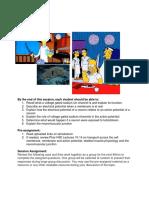 Clinical+Correlation+_10-Membrane+Potential